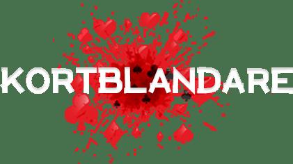 Kortblandare.com